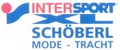Intersport XL Schöberl